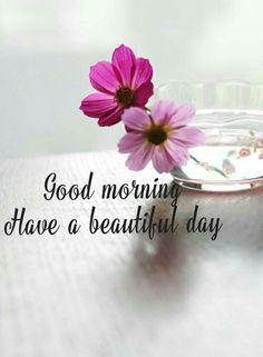Good Morning Kiss Gif, Good Morning Monday Images, Good Morning Cartoon, Good Morning Dear Friend, Good Morning Animation, Good Morning Tuesday, Good Morning Inspiration, Good Morning Picture, Good Morning Flowers