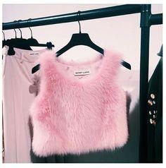 #pink #fenicottero #top