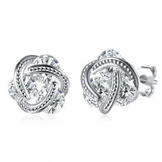 37 Best Earrings images  ff8e0c7282d3