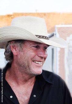 Robert Taylor Longmire, Walt Longmire, Longmire Tv Series, Ranger, Clint Walker, Super Movie, Sam Elliott, Richard Gere, Raining Men