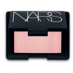 Nars Eye Shadow ($25) ❤ liked on Polyvore featuring beauty products, makeup, eye makeup, eyeshadow, beauty, cosmetics, eyeshadows, fillers, bali and eye brow makeup