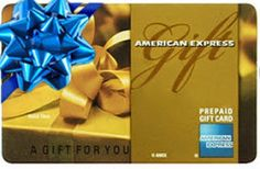Stacking Coins Saving Money: FREE $200 American Express Gift Card Giveaway from Royal Draw SCSM