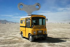 mutant vehicle - Google Search