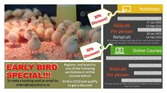 GET UP TO 50% OFF Get Up, Poultry, Online Courses, 50th, Snacks, Stand Up, Get Back Up, Backyard Chickens, Appetizers
