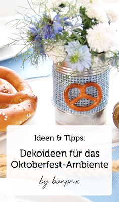Oktoberfest-Party Zuhause Decorating ideas for a perfect Oktoberfest party home. Diy Party Dekoration, Octoberfest Party, Complete Protein, House Party, Party Themes, Party Ideas, Buffet, Entertaining, Birthday