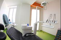 #dentiste #enceinte #grossesse #dent #consultation