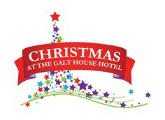 I entered the Sunny Side of Louisville's #SoInChristmas Christmas at the Galt House giveaway! http://www.sunnysideoflouisville.org/christmas-in-july-contest