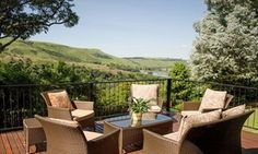 Groupon - Drakensberg: Two or Four-Night Weekday Self-Catering Stay for up to Six at Birdsong Cottages Nr 9 in Birdsong Cottages Nr Groupon deal price: R Online Shopping Deals, Outdoor Furniture Sets, Outdoor Decor, Coupon Deals, Cottages, Catering, Places To Visit, Night, Cottage