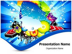 Download editabletemplates.com's #premium and cost-effective #Graphic #Art #editable #PowerPoint #template now. #Editabletemplates.com's Graphic Art #presentation #templates are so easy to use, that even a layman can work with these without any problem. Get our Graphic #Art #powerpoint #presentation #template now for professional #PowerPoint #presentations with compelling PowerPoint #slide #designs.