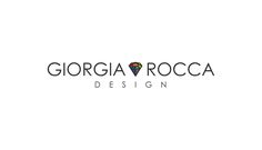 Logo 2017 Logo, Home Decor, Logos, Decoration Home, Room Decor, Home Interior Design, Home Decoration, Environmental Print, Interior Design