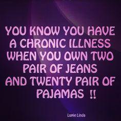 #Fibromyalgia #ChronicPain