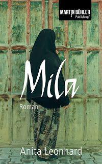 Bücher - Tore in eine andere Dimension: Neuerscheinung - Mila von Anita Leonhard