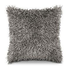 Brenda Decorative Pillow
