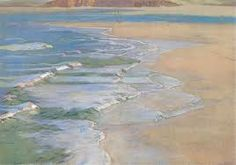 vintage seascapes paintings