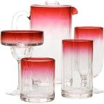 Exceptional Acrylic Barware | Double Wall Acrylic Drinkware | Shop Home | Kaboodle