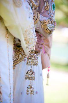Punjabi Wedding Indian wedding