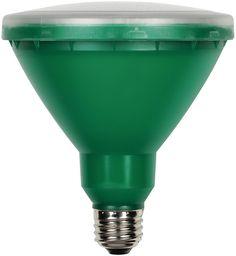 Quorum international q690 2 2 light dual head flood light outdoor westinghouse 03149 led outdoor flood light bulb 15 watt 120 volt aloadofball Choice Image