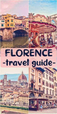 One Day In Florence, Visit Florence, Florence Italy, Italy Travel Tips, Rome Travel, Travel Guide, Italy Honeymoon, Italy Vacation, Italy Trip