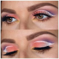 5fadd70cac7 42 Best Xobeauty images in 2017 | Beauty makeover, Beauty makeup ...