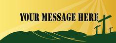 Church Banner #8013 Red Carpet Backdrop, Event Banner, Church Banners, Your Message, Messages, Red Carpet Background, Text Posts, Text Conversations