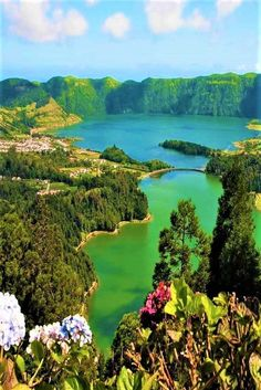 Ranked of 112 attractions in Ponta Delgada ~ Azores, Portugal. Add it to your map! Best Places In Portugal, Visit Portugal, Spain And Portugal, Most Beautiful Beaches, Beautiful Places To Travel, Cool Places To Visit, Places To Go, Portugal Vacation, Portugal Travel Guide