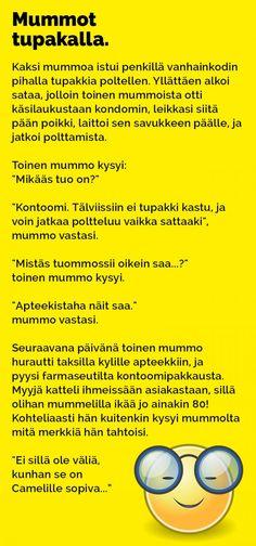 Really Funny Memes, Judo, Finland, Lol, Quotes, Random Stuff, Arduino, Funny Things, Happy