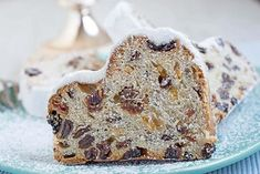 Strudel, Food Photo, Christmas Cookies, Banana Bread, Bakery, Breakfast, Desserts, Crepes, Muffins