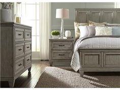 31 Best Mom S New Bedroom Images Bed Furniture Bedroom