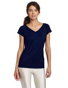 Columbia Women's Vista Ridge Tee, Aristocrat, « ShirtAdd.com – Perfect Fit Shirts
