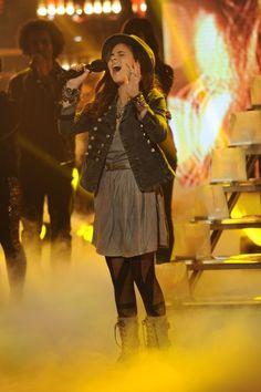 Carly Rose Sonenclar The X Factor Imagine Video Carly Rose Sonenclar, Fame Game, Hollywood Boulevard, Zendaya Coleman, Pretty People, Amazing People, Celebs, Celebrities, Music Is Life