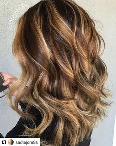 """1,563 Likes, 14 Comments - Styling GURU (@jesse.colors) on Instagram: """"Forever obsessing over @sadiejcre8s beautiful work such an inspiration!"""""""