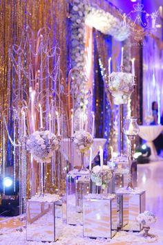 Misa Vu wedding