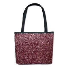 4a1e75a33711 91 Best Trendy Bags images