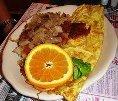 Mastoris  Route 130 & Route 206, Bordentown, NJ - (609) 298-4650 ...   World renown diner and restaurant....