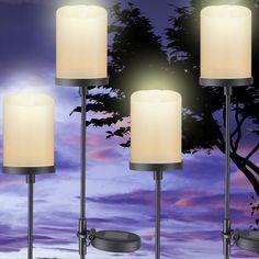 terrassen beleuchtung auf pinterest terrassenbeleuchtung. Black Bedroom Furniture Sets. Home Design Ideas