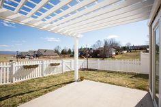 365 Callaway Cir, Rockingham, VA 22801 - Zillow