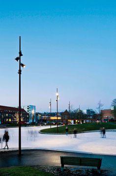Maria Park by Bascon-04 « Landscape Architecture Works | Landezine