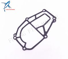 Upper Casing Gasket Boat Motor 69M-45113-A0 for Yamaha 4-Stroke F2.5 Outboard Engine Free Shipping