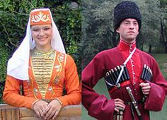 Basque Culture and History | traditional dresses Models photos: Traditional Dresses For Girls