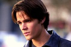 Which 'Gilmore Girls' Guy Should You Date? - Let's find out which Stars Hollow hottie has a hold on your heart. - Quiz Aww dean