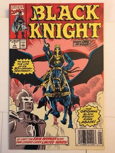 VF // NM Flat Rate Combined Shipping! Batman Legends Of The Dark Knight # 129