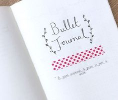 idees pages bullet Bullet Journal Simple, Bullet Journal Vidéo, Bullet Journal October, Bullet Journal Minimalist, Bullet Journal Printables, Bullet Journal Themes, Bullet Journal Layout, Bullet Journal Inspiration, Journal Español
