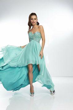 Mori Lee Paparazzi 95110 #beautiful #gown #mori #lee #paparazzi #prom #glamorous