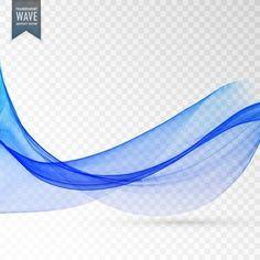 Web Background Image, Background Design Vector, Background Patterns, Vector Design, Waves Background, Gold Wallpaper, Scenery Wallpaper, Image Transparent, Fluid Design