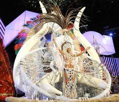 Resultados de la Búsqueda de imágenes de Google de http://i.bssl.es/lacosarosa/2010/02/reina-del-carnaval-2010.jpg Gran Canaria