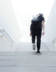 Adidas Yeezy Boost SPLY 350 V2