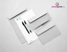 Corporate Design, Business, Templates, Brand Design, Branding Design