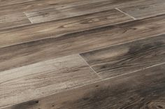BuildDirect – Laminate - 12mm French Country Estate Collection – Provence French Grey - Angle View