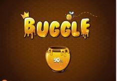 buggle oyna
