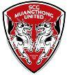 Muangthong United vs Thai Honda Ladkrabang Nov 15 2017  Preview Watch and Bet Score